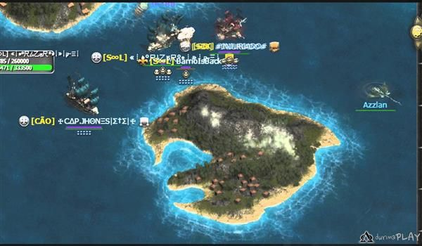 https://www.durmaplay.com/oyun/seafight/resim-galerisi Seafight
