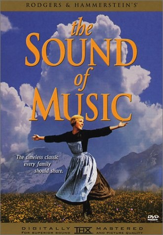 The Sound of Music. classic