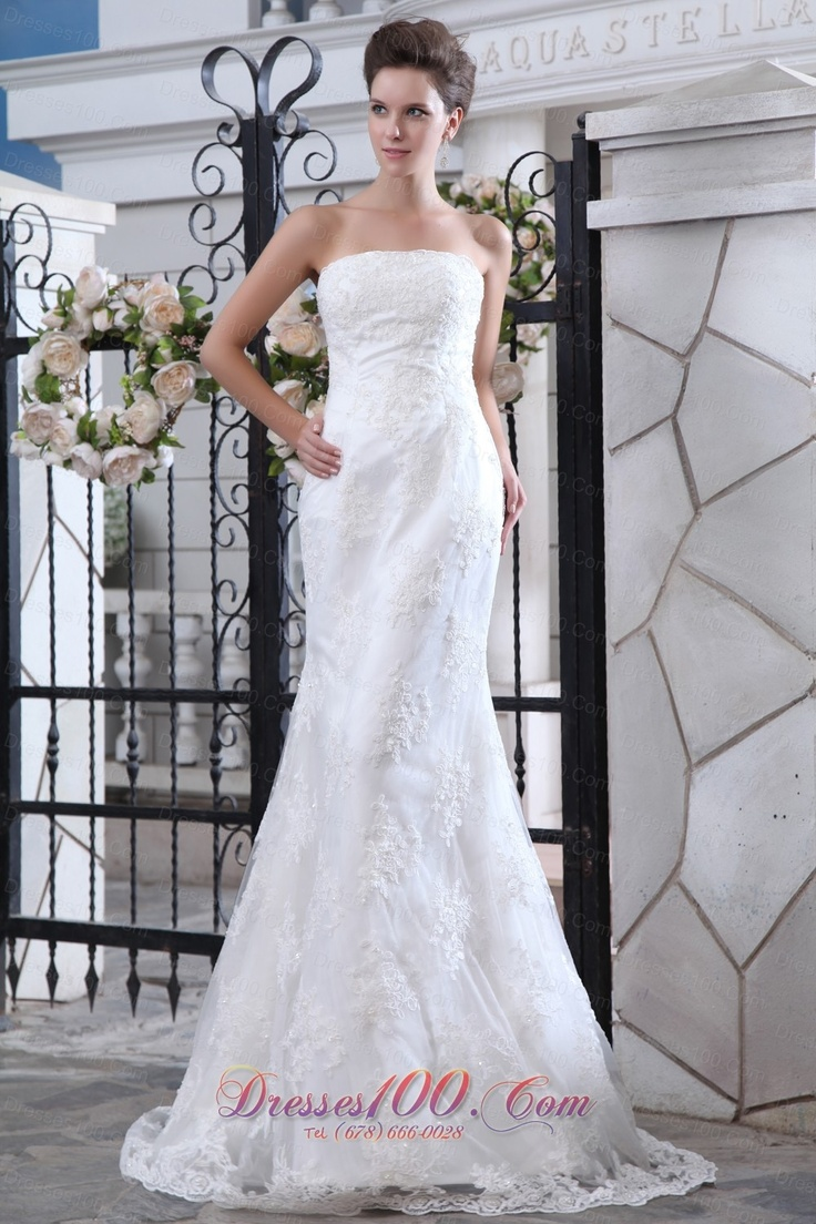 Cheap wedding dresses for military brides   best Magnificent wedding dress in Nebraska images on Pinterest