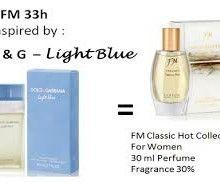 Ingin segar dan wangi sepanjang hari, coba koleksi Hot parfum FM33h. Aroma segar serasa di tepi pantai. pemesanan hub Jojok di 082140635546 atau pin BB 2988028D. http://tokoparfumaslifm.com/parfum-wanita-fm-33h-koleksi-hot-parfum-santai-dan-sejuk/