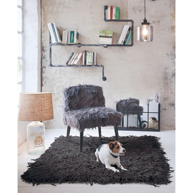 die besten 17 ideen zu b cherregale f rs wohnzimmer auf. Black Bedroom Furniture Sets. Home Design Ideas