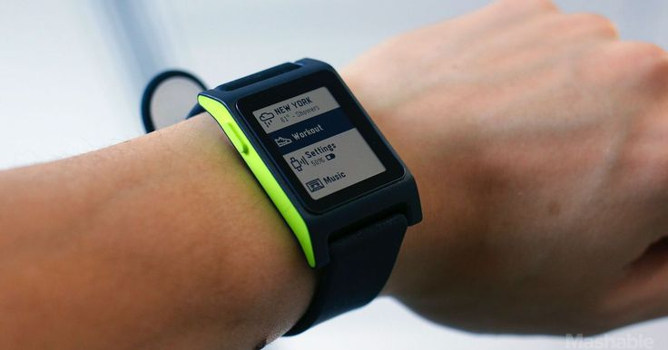 Is it better than a Fitbit?