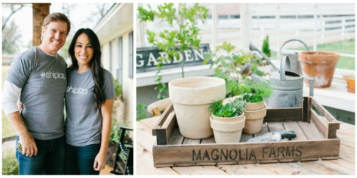 54 best images about chip joanna gaines on pinterest for How tall is chip gaines fixer upper