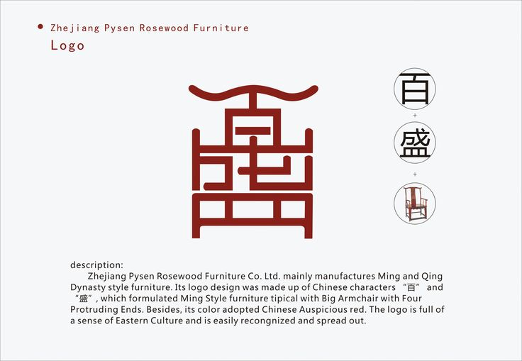 Zhejiang Pysen Rosewood Furniture
