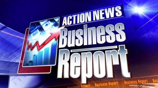 Latest news India: Best Top India business headlines