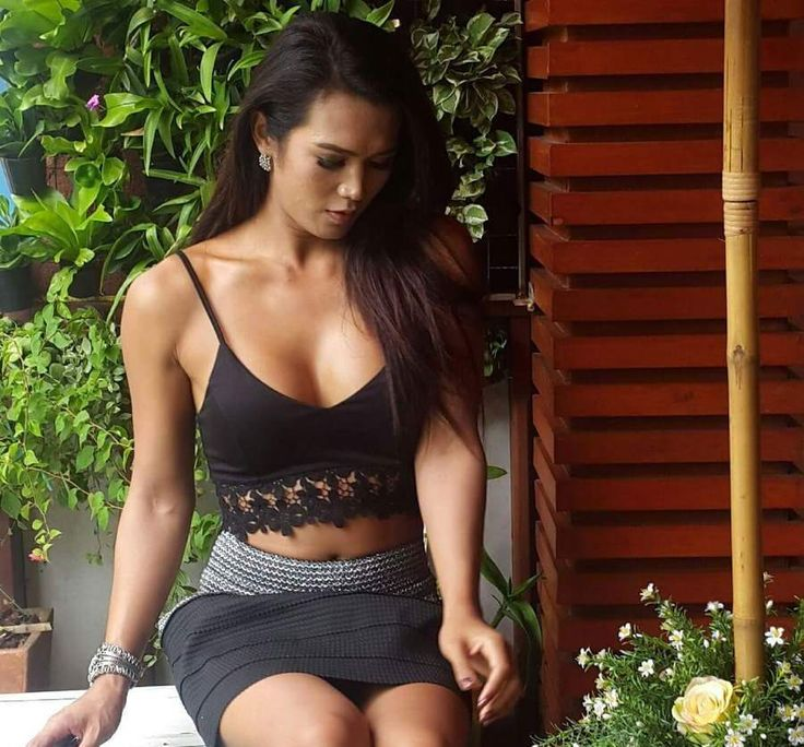 Her http://lbgfsdate.com Profile ID is LIFESTYLEXX   #lbgfs #lbgfsdating #ladyboy #ladyboyselfie #lbgfsdate #ladyboydating #tgirl #shemale #tranny #ts #transgender #ladyboyselfie #asiants #asianshemale #thaigirls #kathoey #bangkok #pattaya #nanaplaza #pretty #sexy #girlie #selfie #男の娘 #伪娘#newhalf #新しい半分 #レディーボーイ