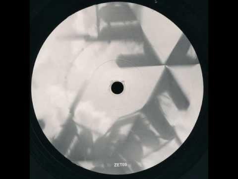 Monrella - B1 [zet09]