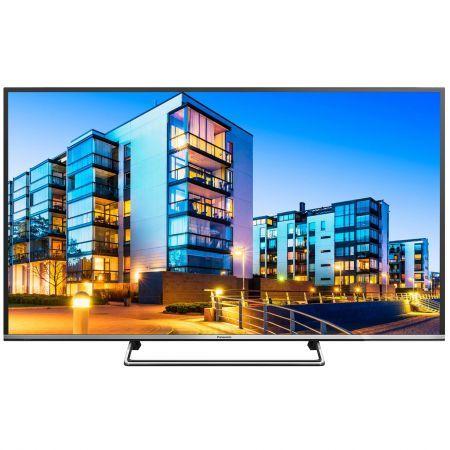 Panasonic TX-55DS500E – imagine clară și funcții Smart la un preț decent . Panasonic TX-55DS500E este un Smart TV cu cu o diagonală generoasă, ce poate fi achiziționat la un preț accesibil. https://www.gadget-review.ro/panasonic-tx-55ds500e/