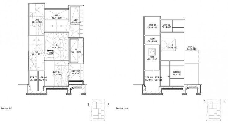 House-NA-18-1150x627.jpg 1.150×627 Pixel