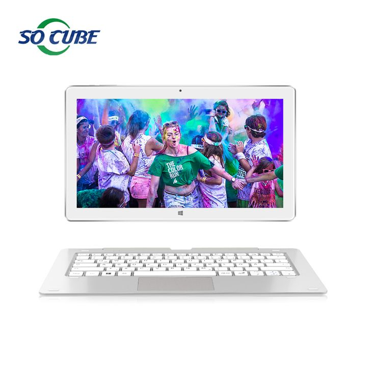 """Find More Tablet PCs Information about Cube iwork1X Tablet PC Windows10 OS 11.6"""" 1920*1080 IPS intel Atom x5 Z8350 Quad Core 4GB Ram 64GB Rom HDMI,High Quality tablet pc,China 4gb ram Suppliers, Cheap 4gb ram 64gb from So cube on Aliexpress.com"""