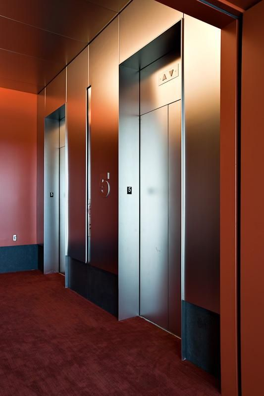 Best 25 Elevator Door Ideas On Pinterest Art Deco Door