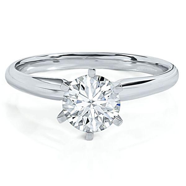 Best 25 Cheap engagement rings ideas on Pinterest  Cheap wedding rings Cheap diamond wedding