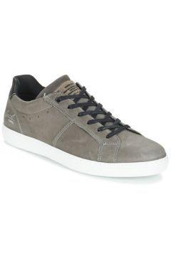 Düşük bilekli spor ayakkabıları Bullboxer ALSIMOK https://modasto.com/bullboxer/erkek-ayakkabi/br33448ct82 #erkek