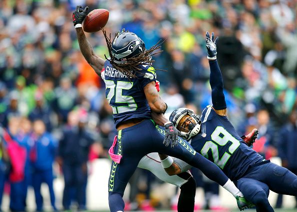 Falcons vs Seahawks Live Stream NFL 2017 Game http://falconsvsseahawks.net