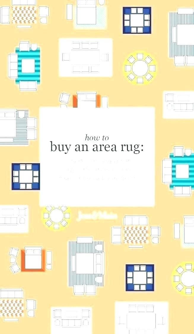 Gorgeous Common Area Rug Sizes Snapshots New For Of Rugs Related Post Best Size Under Queen Bed