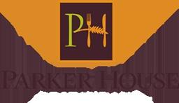 "The Parker House Restaurant  104 S.E. Madison Drive Ridgeland MS, 39157  ""Voted Most Romantic Restaurant in Jackson MS"""