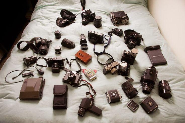 Saved photos   998 photos