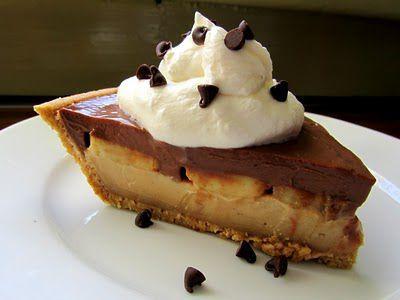 Pour passer un bon Desserts, nous vous proposons une recette de Tarte chocolat-banane  . recette de cuisine, facile et rapide, par Les gourmands mediterraneens