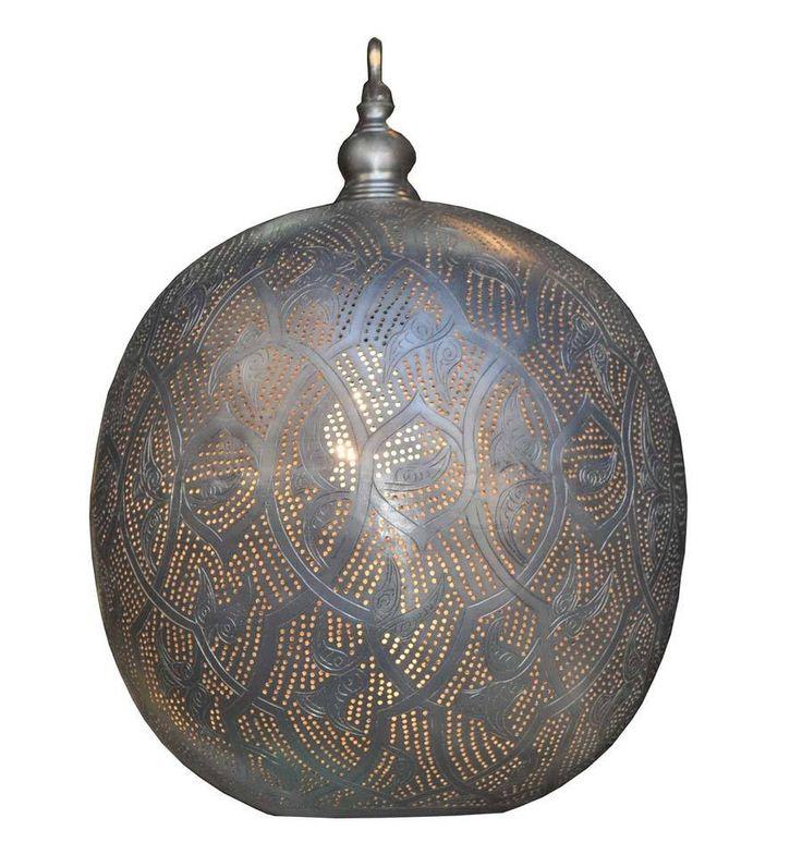Best 25+ Moroccan lamp ideas on Pinterest | Moroccan ...