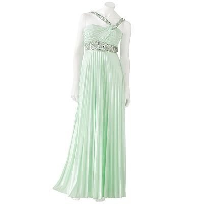 Prom dress kohls keurig