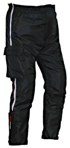 Buffalo Stryder Motorcycle Trousers - http://playwellbikers.co.uk/motorcycle-gear/buffalo-stryder-waterproof-motorcycle-trousers/ - Free Delivery - Free Balaclava