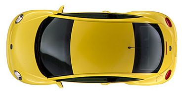 car top view png - Buscar con Google
