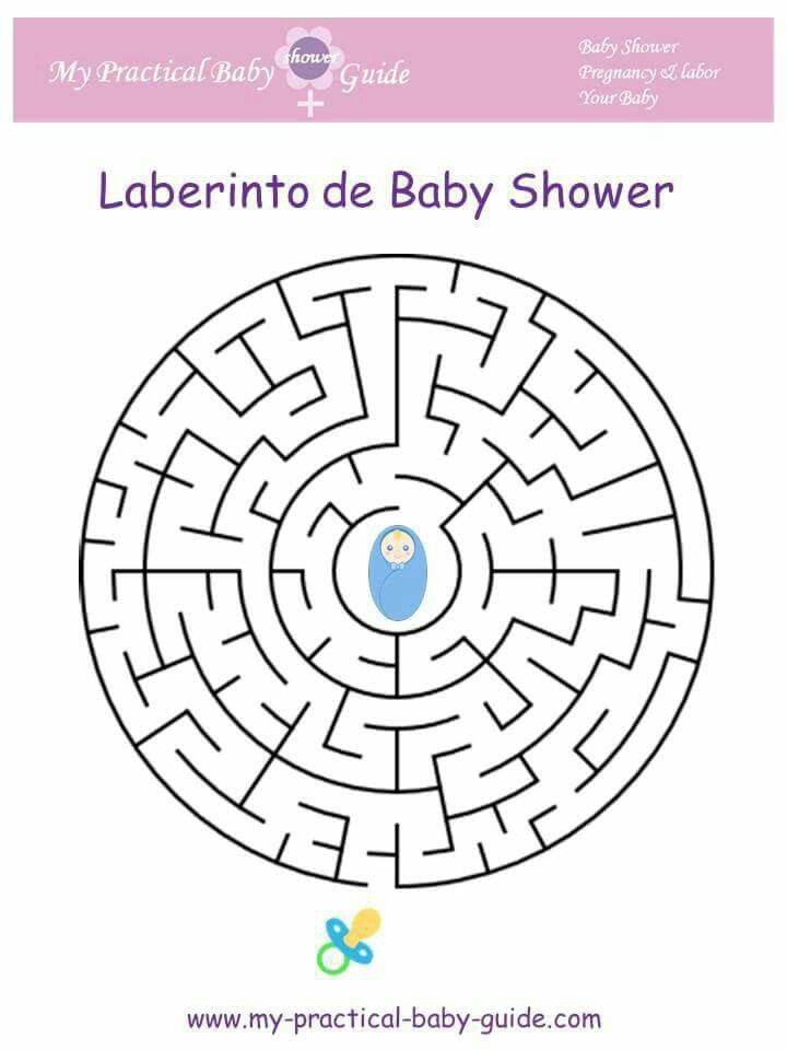 55 Best Grad Images On Pinterest Baby Shower Games Baby Showers