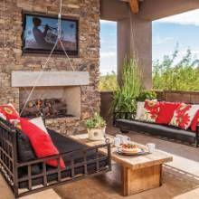 135 best Southwest Gardening/Landscape/Patios images on ...