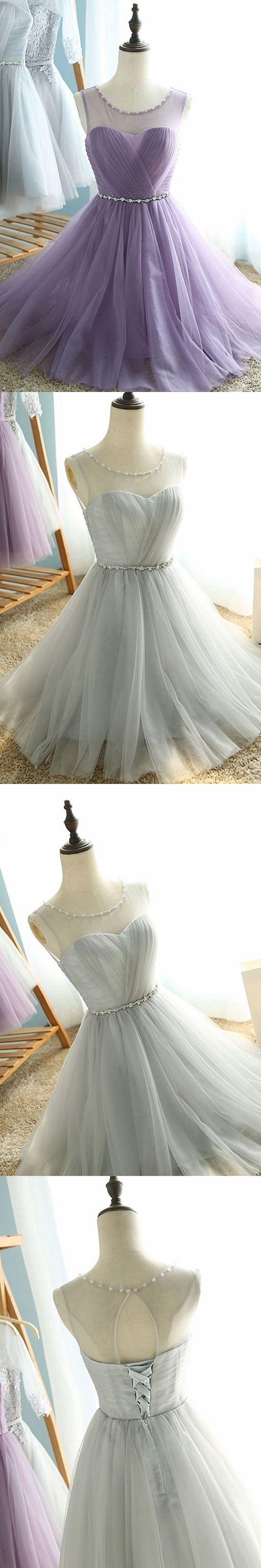 Homecoming Dresses, Short Prom Dresses, Formal Dresses, Graduation Party Dresses, Banquet Gown