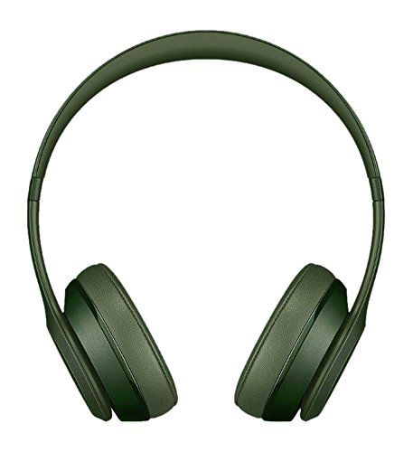 Sale Preis: Beats by Dr. Dre Solo2 Royal Edition On-Ear Kopfhörer - Hunter Green. Gutscheine & Coole Geschenke für Frauen, Männer & Freunde. Kaufen auf http://coolegeschenkideen.de/beats-by-dr-dre-solo2-royal-edition-on-ear-kopfhoerer-hunter-green  #Geschenke #Weihnachtsgeschenke #Geschenkideen #Geburtstagsgeschenk #Amazon