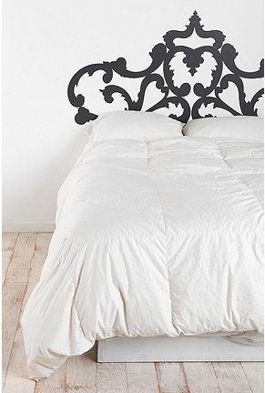 13 mejores imágenes de Bed Headboard Graphic en Pinterest ...