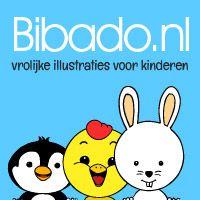 Bibado vrolijke illustraties maakt o.a. vrolijke kinderschilderijen die op canvas zijn gedrukt. Deze kleurige en vrolijke schilderijen kun je in onze online winkel bestellen.