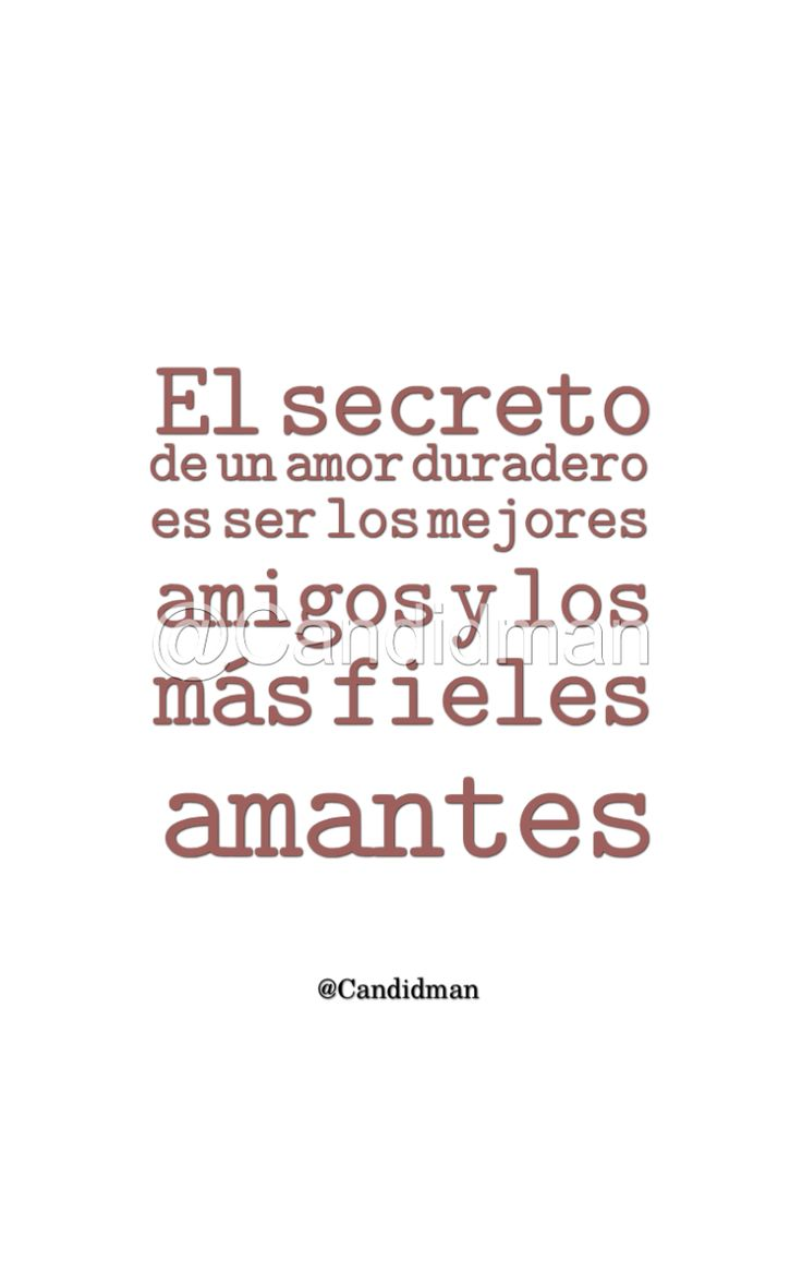 Frases de once minutos quotes - Best 25 Secret Crush Quotes Ideas On Pinterest Secret Crush Quotes For Crush And Crush Poems