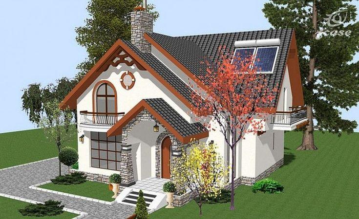 case-frumoase-beautiful-house-plans