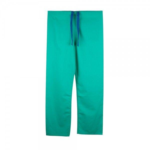 Budget Scrub Trousers in Green £9.99  #medicalscrubs #nursescrubs  #nurses #greenscrubs #nurseuniform