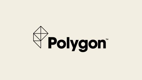 @Cory Schmitz designed the branding for Polygon, The Verge's gaming half, formally known as VOX Games.