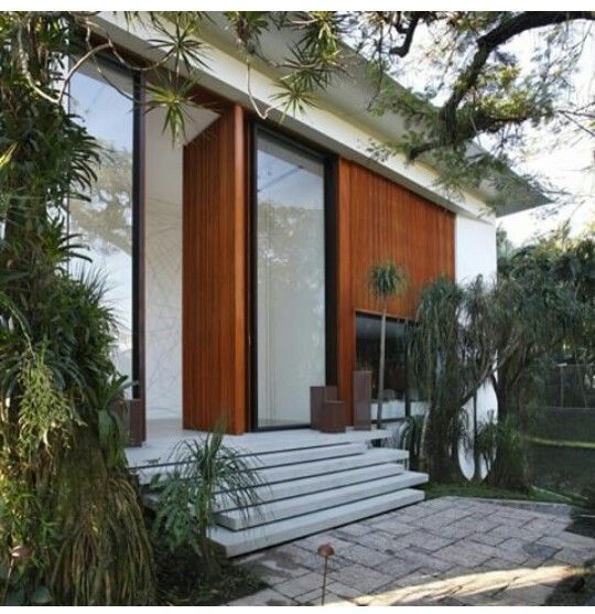 Best Pivoting Doors Images On Pinterest Architecture Front