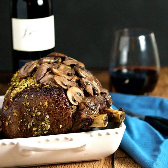 1000+ images about Beef. It's what's for dinner. on Pinterest ...
