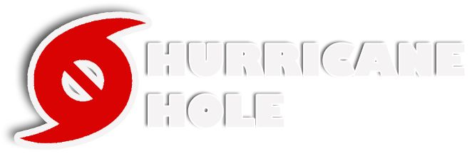 http://hurricanehole.org/