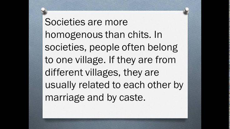 Chit Savings, Chit Borrowing, Chits and Societies, Chit Groups, Chit Fun...