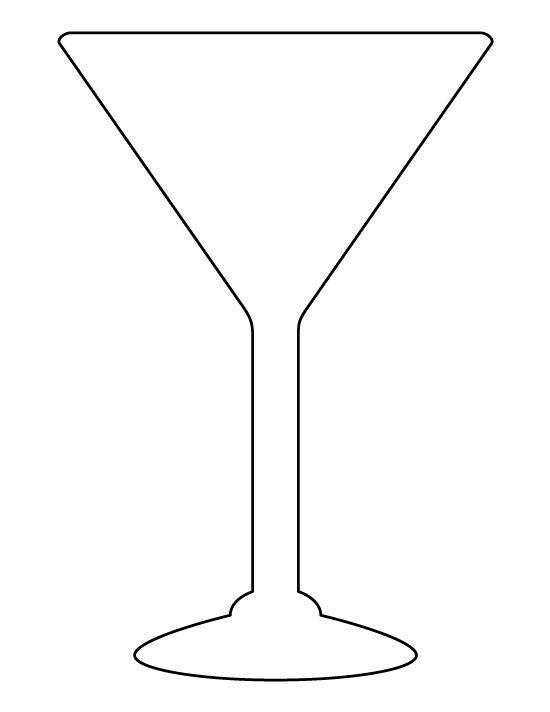 glass ellen hopkins pdf free