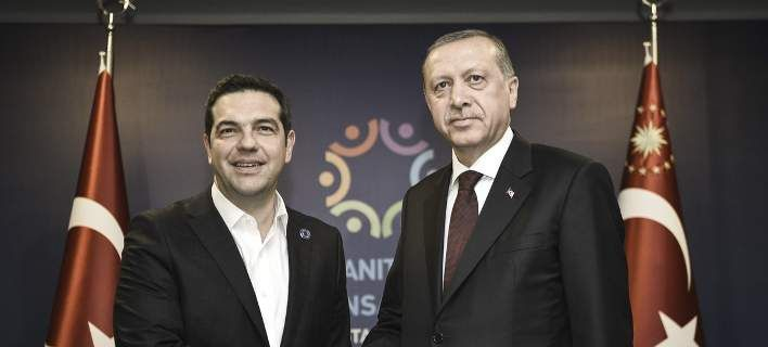 a-special-edition: Γερμανικά ΜΜΕ: Κόλαφος σε Ερντογάν η απόφαση για τ...