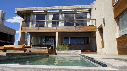 Alquileres, Jose Ignacio. vacation rentals, Jose Ignacio. info@settleprop.com