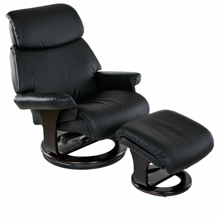 9 best Ergonomic Recliners images on Pinterest