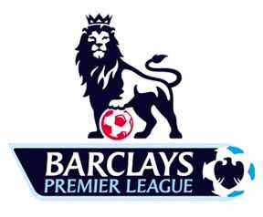 Aston Villa v Liverpool Betting Tips March 31st 2013