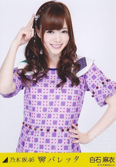 乃木坂46総合スレッド3: AKB48,SKE48画像掲示板♪+Verbatim