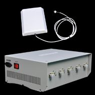 http://www.innovatiview.com/mobile-phone-signal-jammer.php