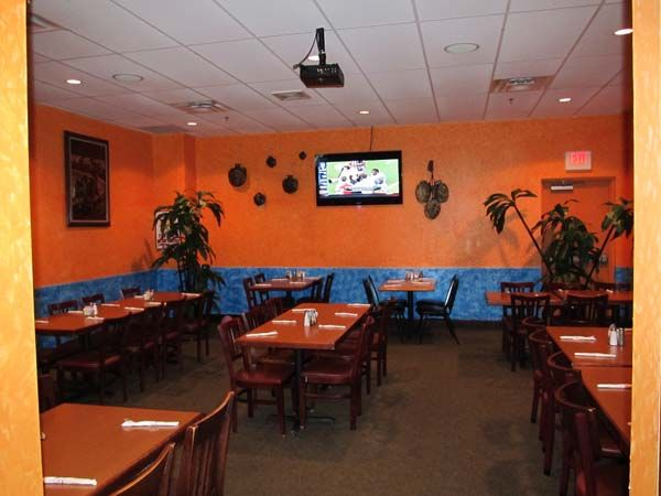 Best mexican restaurants louisville ky el torazo images