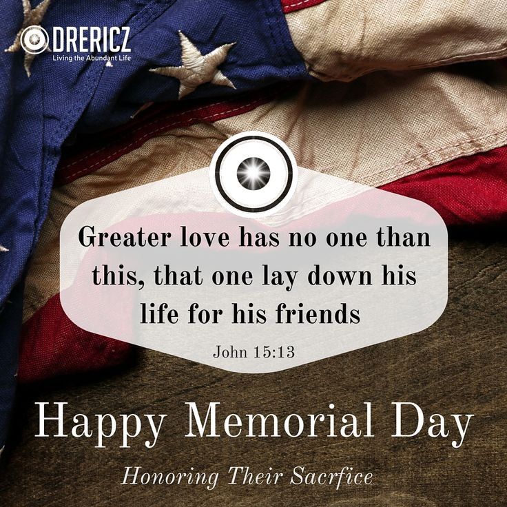 memorial day meme facebook