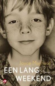Een lang weekend - Joyce Maynard